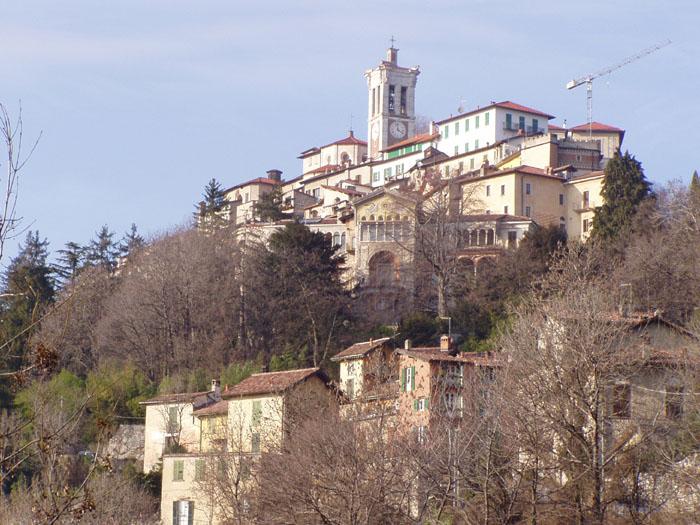 Αποτέλεσμα εικόνας για sacro monte varese